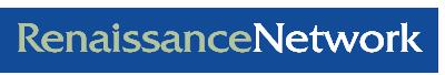 Renaissance Network